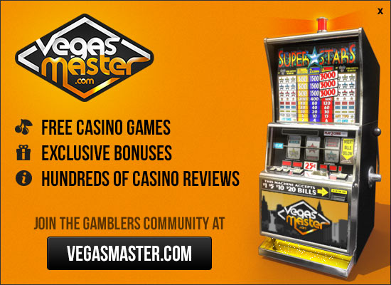 casino codes for free money